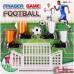 """Настольная игра мини-футбол """"FINAGER GAME FOOTBALL"""""""