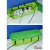Короб для скрытия электрических проводов