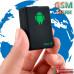 GPS трекер MINI A8 GSM для отслеживания