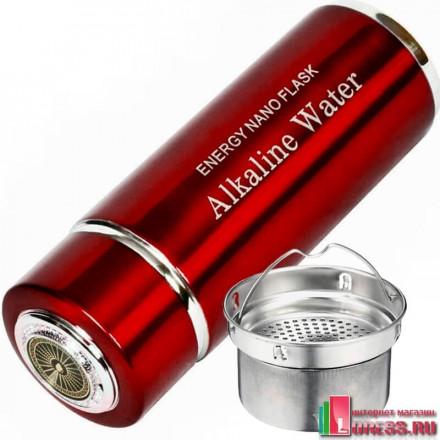Сменный фильтр для турмалинового термоса (комплект)
