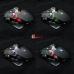 """Игровая компьютерная мышь """"LUOM G10"""""""