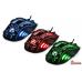Игровая компьютерная мышь «Estone X9 Gaming»