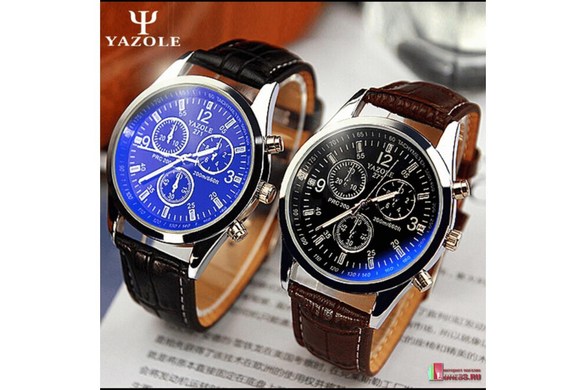 Мужские дешевые часы цены оригинал стоимость евросеть