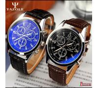 Мужские наручные часы YAZOLE 271