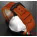 Мужские наручные спортивные часы NAVIFORCE 3D