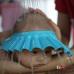 Защитный козырек для купания ребенка