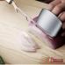 Протектор для защиты пальцев от порезов (металл)