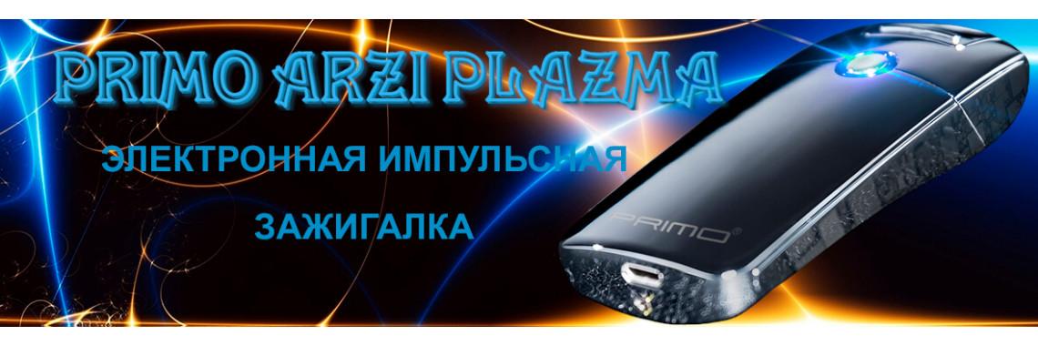 PRIMO-ARZI-PLASMA