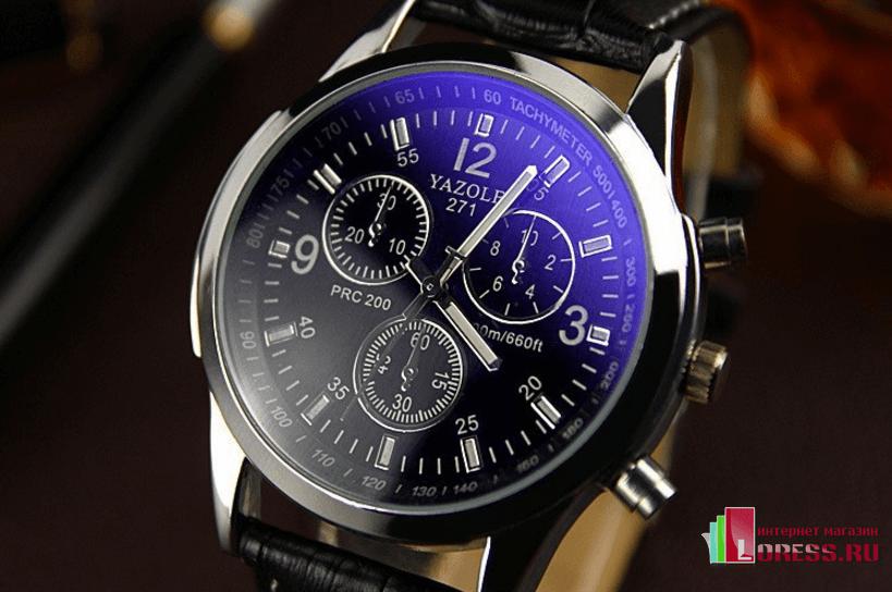 Часов yazole стоимость часов брегет стоимость