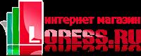 Интернет магазин Loress.ru